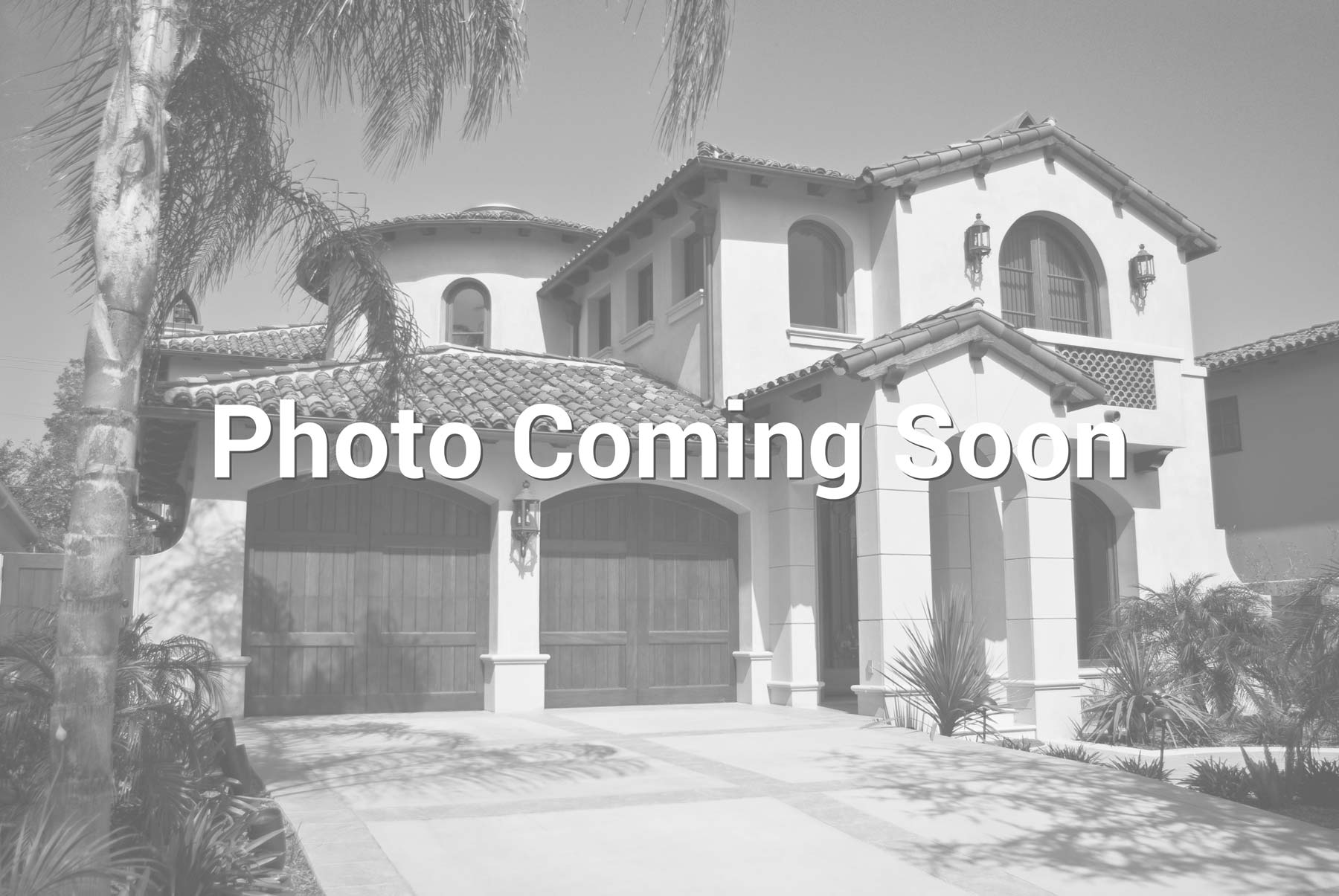 $1,050,000 - 5Br/3Ba -  for Sale in Stonecliffe (ston), Trabuco Canyon