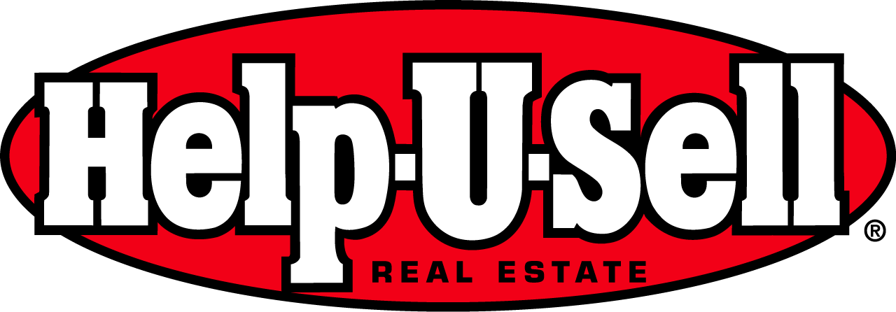 Help-U-Sell Wright Logo